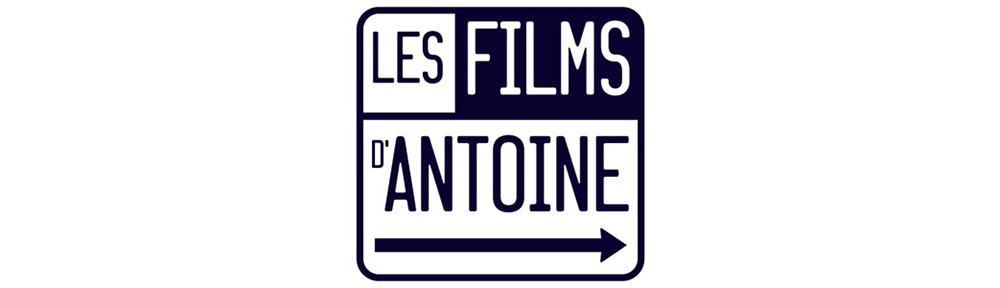 Les Films d'Antoine